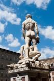 Florencja - Florence