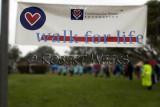 Cardiovascular Disease Foundation - 5K Walk