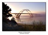 Bridge to Waldport