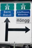 This way to Schaffhausen