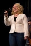 Carrie Hassler