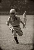 Vintage Base Ball at the Wade House