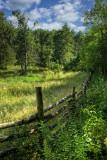 Rankinen Farm
