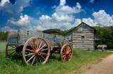 Schottler Farm