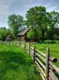 Ketola Farm