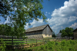 Koepsell Farm