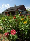 Schulz Farm