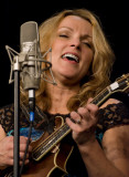 Rhonda Vincent & The Rage 5.3.07
