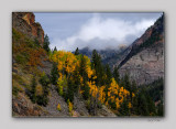 From Million Dollar Highway