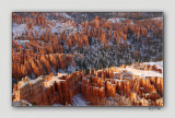 Bryce Point - Bryce Canyon