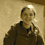 Rachel 3_2.jpg