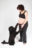 Janet Maternity
