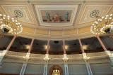 KS House chamber.jpg
