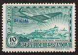 stamps_with_wings
