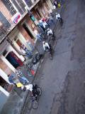 BikeCops.jpg