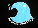 Watersportdag 2008