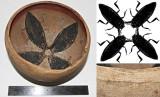 Unknown Pueblo Bowl (Maybe Acoma or Zuni)