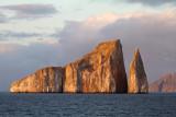 Galapagos1-2.jpg
