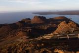 Galapagos1-4.jpg