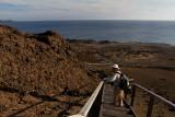 Galapagos1-6.jpg