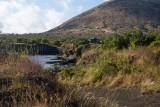 Galapagos1-10.jpg