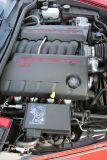 Corvette 2006
