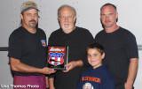 Southwest Junior Fuel Association 2008 Photo Highlights