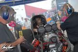 2009 - NHRA Gatornationals - Gainesville, FL