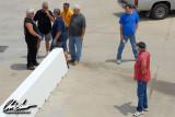 2009 - Dallas Raceway - Crandall, Texas - May 12th
