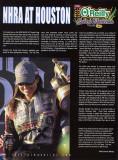 1320 The Magazine 2009
