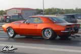 2009 - Redline Raceway - TX Bad Boys Shootout - July 25th