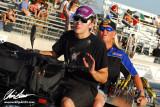 2009 - Texas Raceway - 7th Annual BHRA Nationals - August 7th