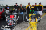 Southwest Junior Fuel Association 2009 Photo Highlights