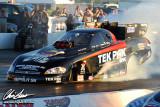 2010 - Dale Creasy Jr Motorsports Nitro Funny Car Gallery