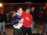 race_party08 039.jpg