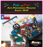 FuelAndFireAug2010.jpg