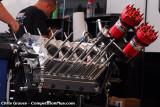 2010 - NHRA O'Reilly Super Start Nationals - Texas Motorplex