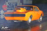 2010 - Texas Outlaw Pro Mods + Fun N Grudge - Texas Raceway - Oct  8th