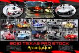 2010 TX Pro Stock Series