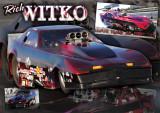 Rich Witko TBFA 2011