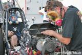 Gallegos Motorsports.com