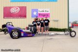 2012 - North Star Dragway - Fall Nostalgia Nationals - Oct 13th