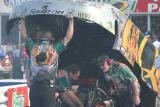 2006 - NHRA OReilly Spring Nationals - Houston, TX