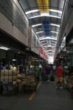CADEG - Centro de Abastecimento do Estado da Guanabara