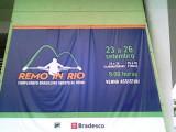 Campeonato Brasileiro de Remo