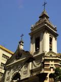 Igreja Nossa Senhora da Boa Morte