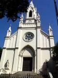 Igreja - 01