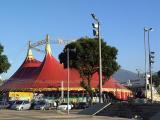 Praça XI