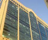 RB 1 - O prédio número 1 da Avenida Rio Branco