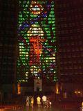 Dentro da Catedral - 01